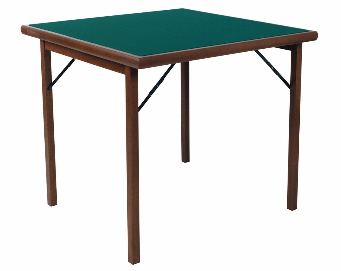 Gioco da tavolo casino - Partini gioco da tavolo ...