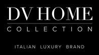 DV homecollection - Italian Furniture - Villa Fastiggi (Pesaro)