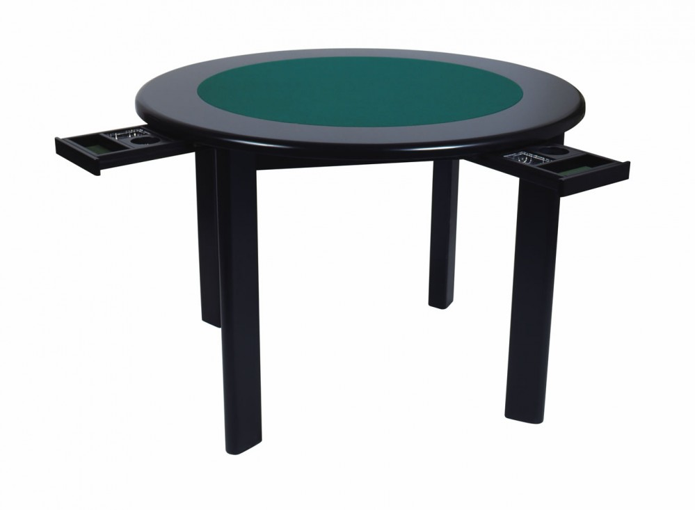 Essezeta tavoli da gioco da burraco e da bridge ascom pesaro - Tavoli da gioco carte pieghevoli ...