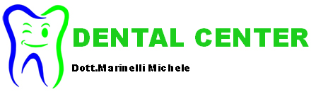 Dental Center - Dott. Marinelli Michele